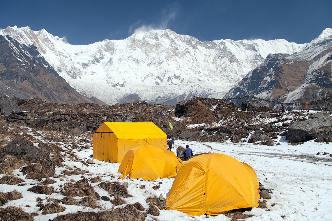 annapurna-base-camp-img3