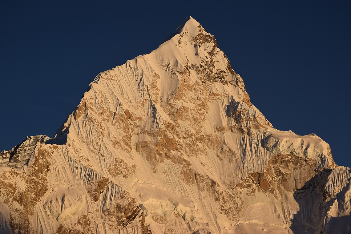 base-camp-kala-pathar-img4
