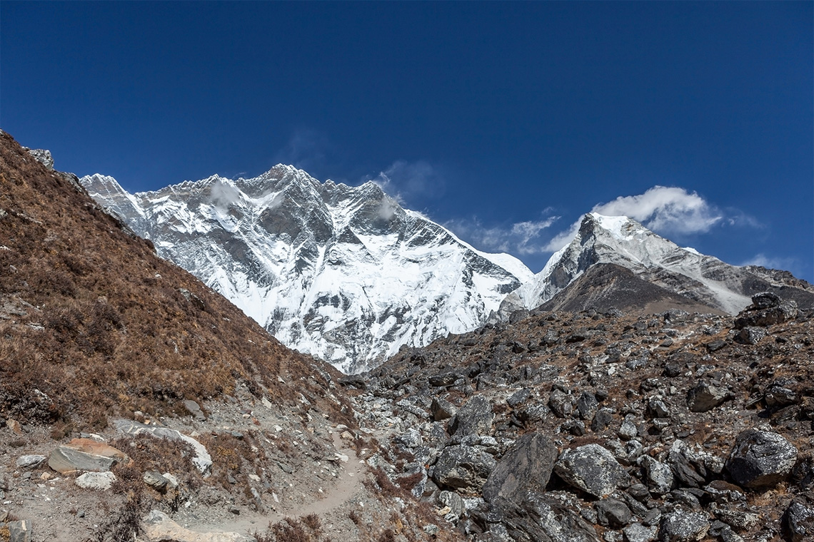 lhotse-expedition-img2