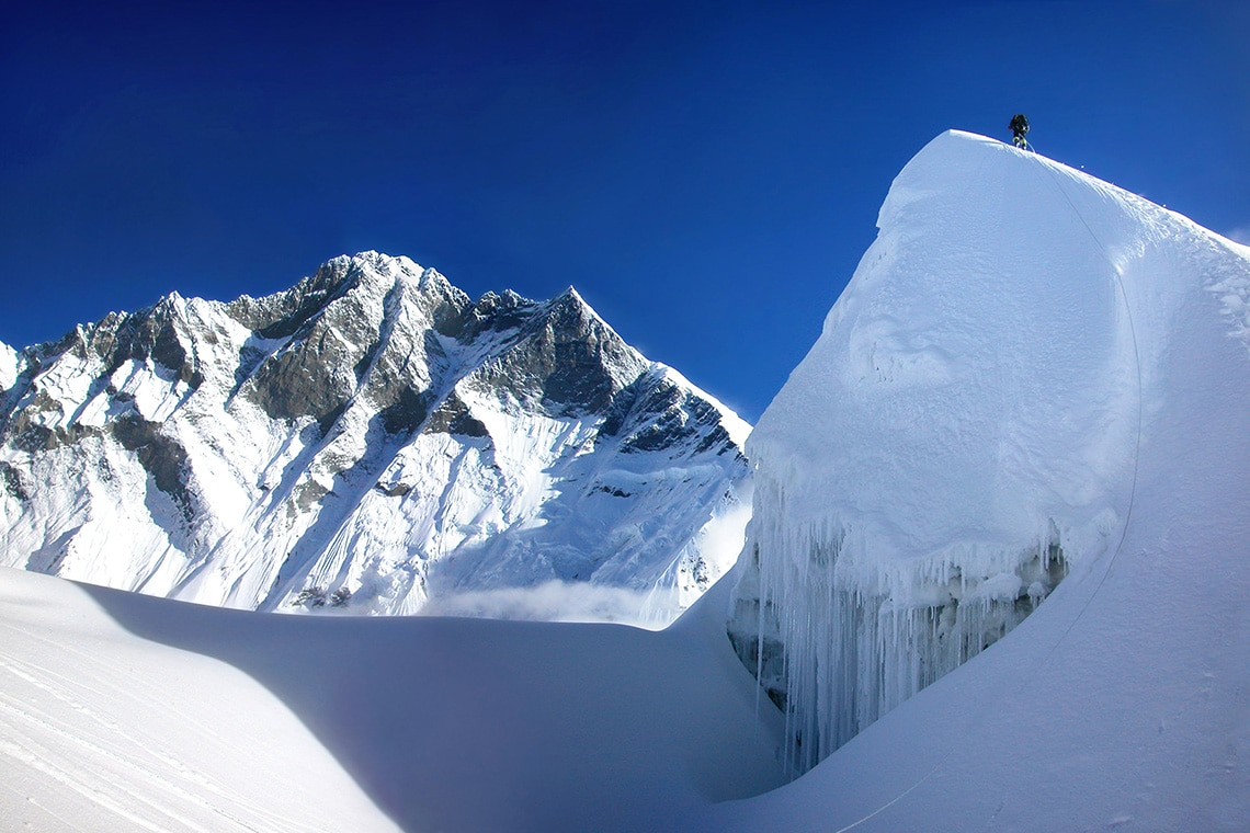 lhotse-expedition-img3