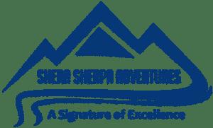 Shera Sherpa Adventures