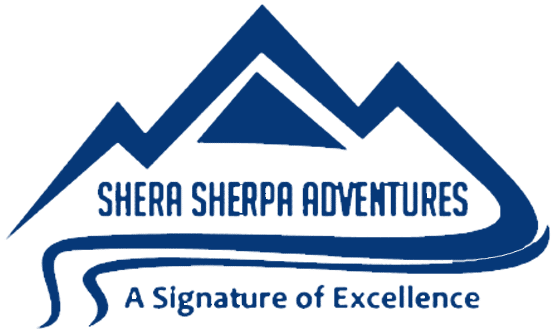 Best Trekking & Expedition Company in Nepal