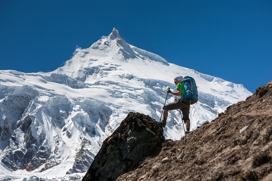manaslu-expedition-img4